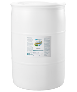 Benefect Botanical Disinfectant - 55G (200L)