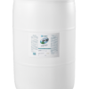 Benefect Decon 30 Botanical Disinfectant - 55G (200L)