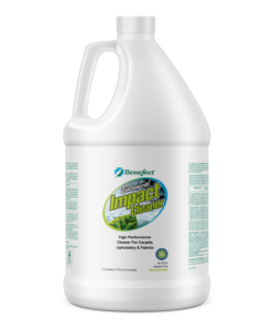 Impact Cleaner (1 Gallon)