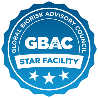 GBAC STAR Facility Accreditation